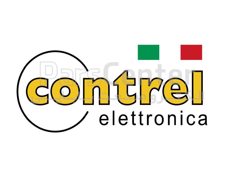 رله ارت فالت ( رله نشت جریان ) کنترل  Contrel  ایتالیا و رله ارت لیکیج کنترل  Contrel  ایتالیا