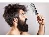 ۴ دلیل شایع ریزش مو در جوانی