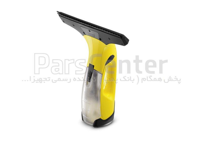 شیشه پاک کن کارچر ( کرشر ) KARCHER ساخت آلمان مدل WV5