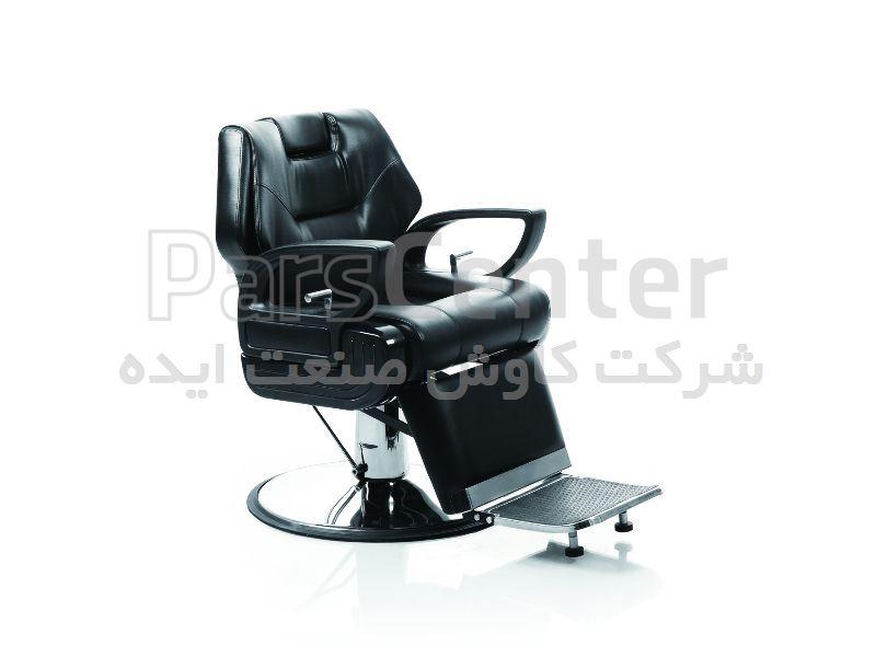 صندلی جکدار مدل 88008
