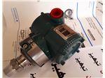 فروش و تامین ترانسمیتر فشار یوکوگاوا YOKOGAWA Gauge Pressure Transmitter (PT) EJX630A