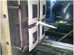 طراحی و ساخت قالب قطعات برقی و الکترونیکی