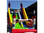 Inflatable play equipment code:29