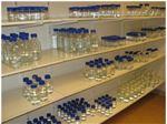 محلول های بافری با درجه بیولوژی مولکولی