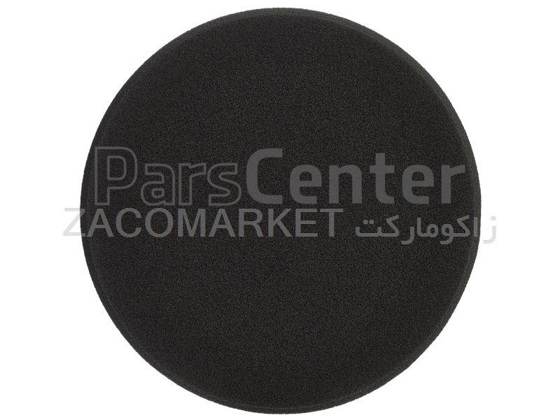 پد پولیش خاکستری ضد هولوگرام سوناکسSONAX-car-care-products