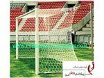 تیر دروازه فوتبال