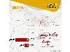 اینفوگرافی؛ زلزله تهران