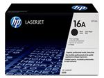 کارتریج لیزری مشکی HP (Q7516A) 16BK