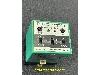 TAKENAKA ELECTRONIC PA50