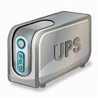 یوپی اس (UPS)