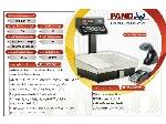 PX7500 P1