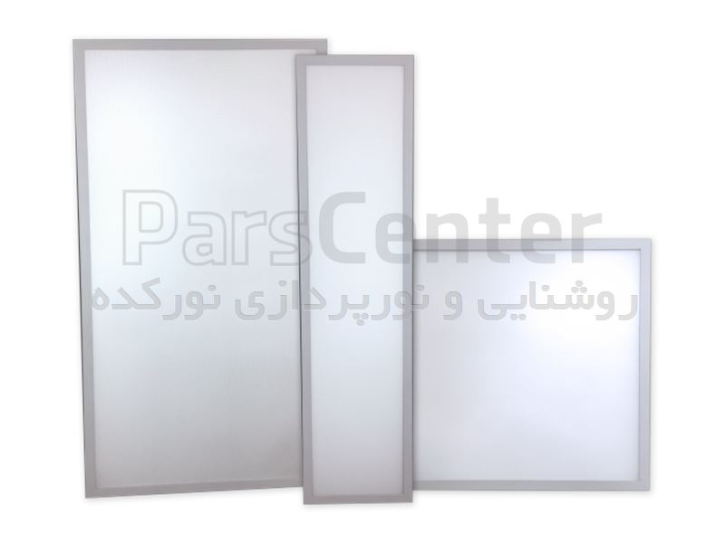 تعمیرات چراغ ال ای دی noorkadeh