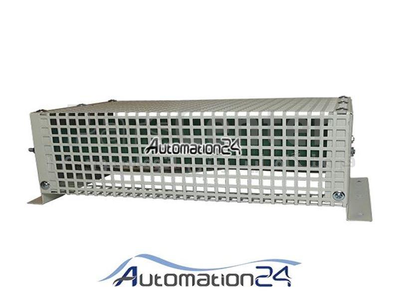 مقاومت ترمز AB-43P550