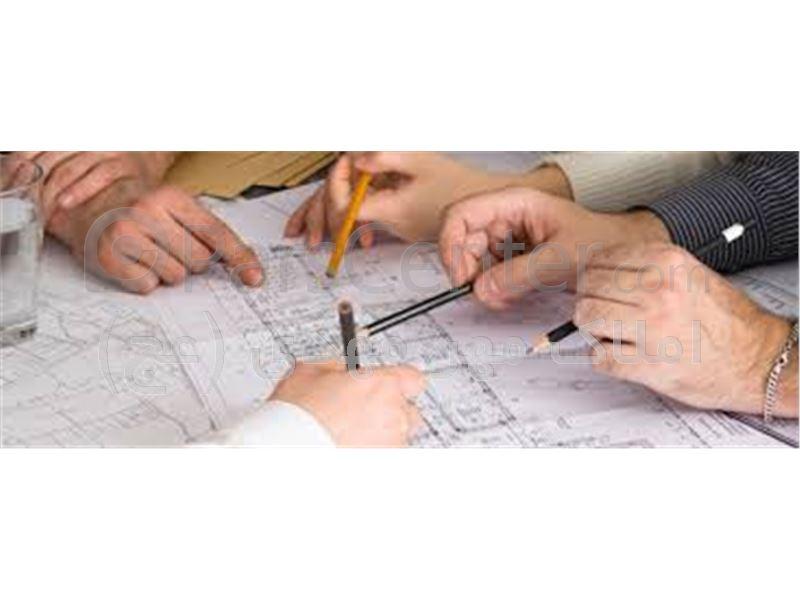 از سازندگان مجرب و معتبر جهت انجام پروژه های مشارکت در ساخت دعوت به همکاری مینماییم