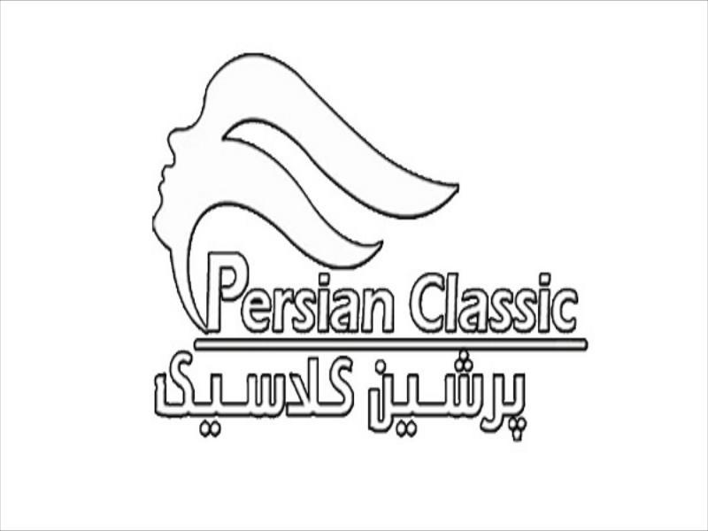 صندلی کوپ روما persianclassic