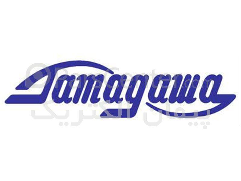 نماینده انحصاری Tamagawa encoder
