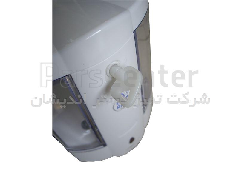 دستگاه مایع صابون ریز اتوماتیک مدل VTC 80 رنا