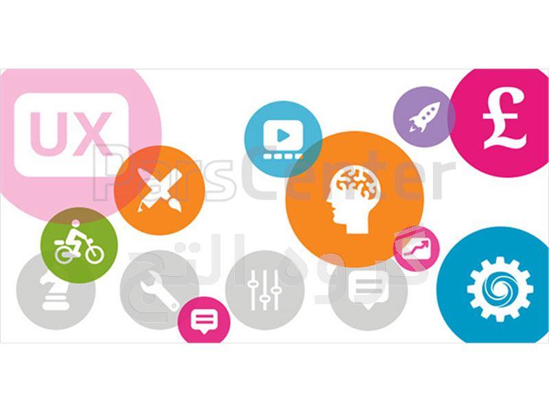 ایجاد راهنمای سبک برای طراحان سایت