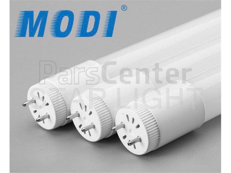 لامپ مهتابی LED مودی 20 وات