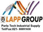 کابل شبکه و انتقال اطلاعات - کابل و اتصالات سنسور   Laap Group