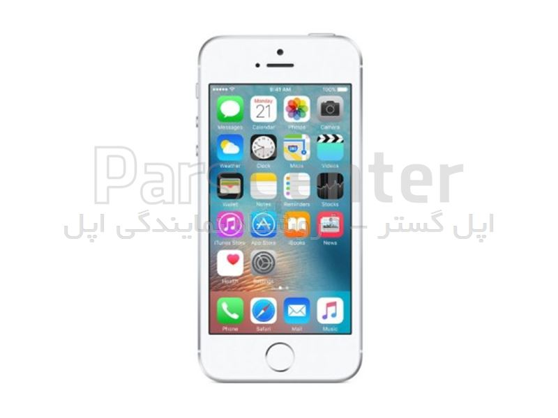 گوشی آیفون SE اپل 64 گیگابایت Apple iPhone SE 64GB