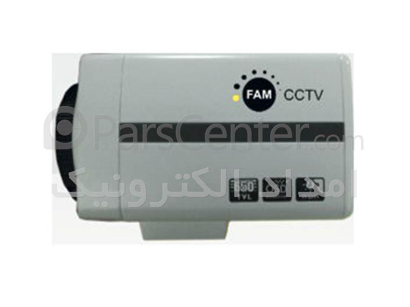 FAM - BP3600