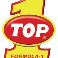 روغن موتور top1,تاپ وان