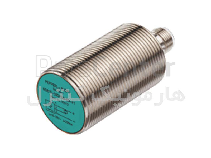 سنسور NBB15-30GM50-E2-V1 PEPPERL+FUCHS