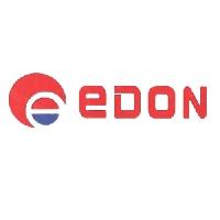 ابزار آلات ادون  Edon