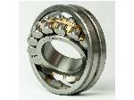 Self Aligning ball bearings