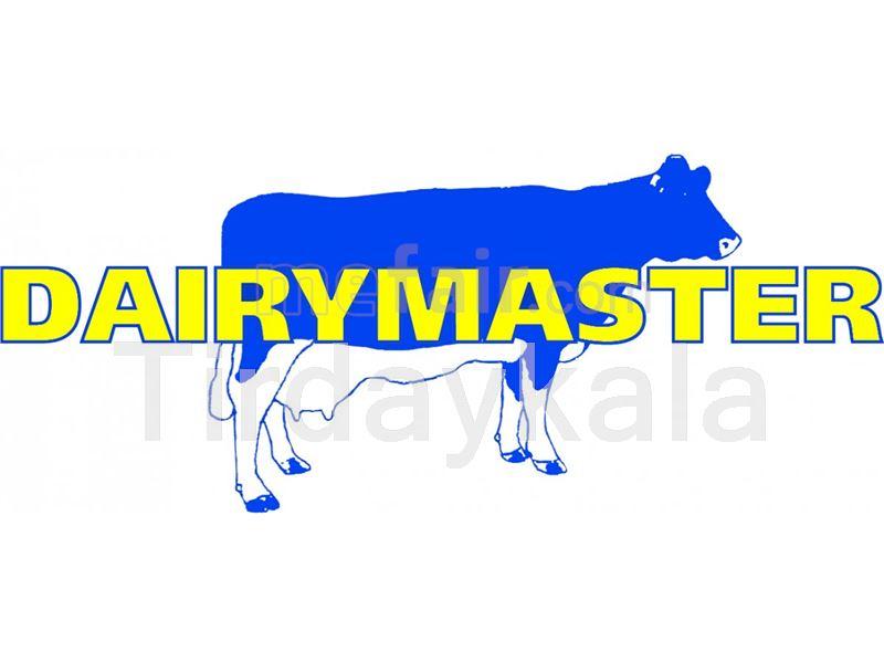 Dairy Master filter sock