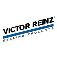 ویکتور رینز / VICTOR REINZ
