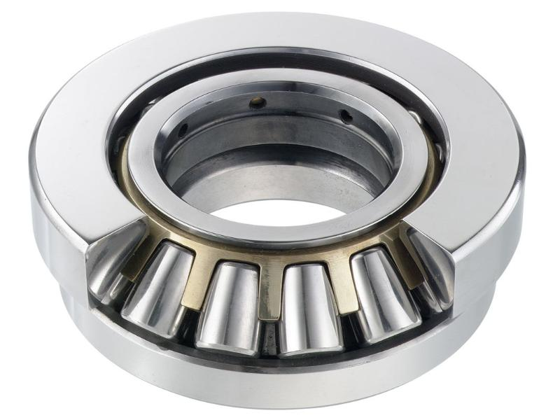 NTN spheical roller bearing