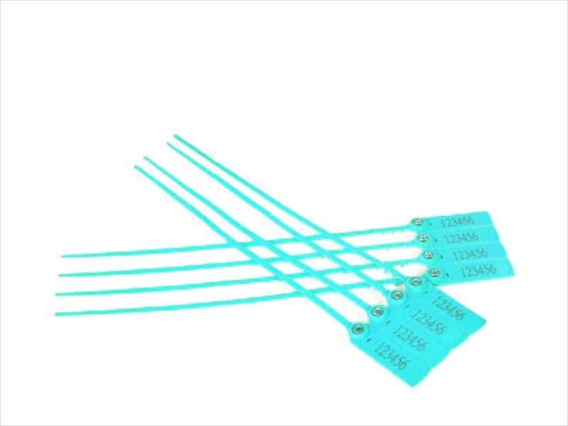 پلمپ پلاستیکی تسمه پهن 40 سانتی متر -شرکت ایمن کاران