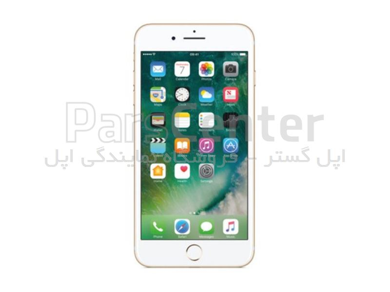 گوشی موبایل آیفون 7 اپل 32 گیگابایت ضد آب Apple iPhone 7 32GB