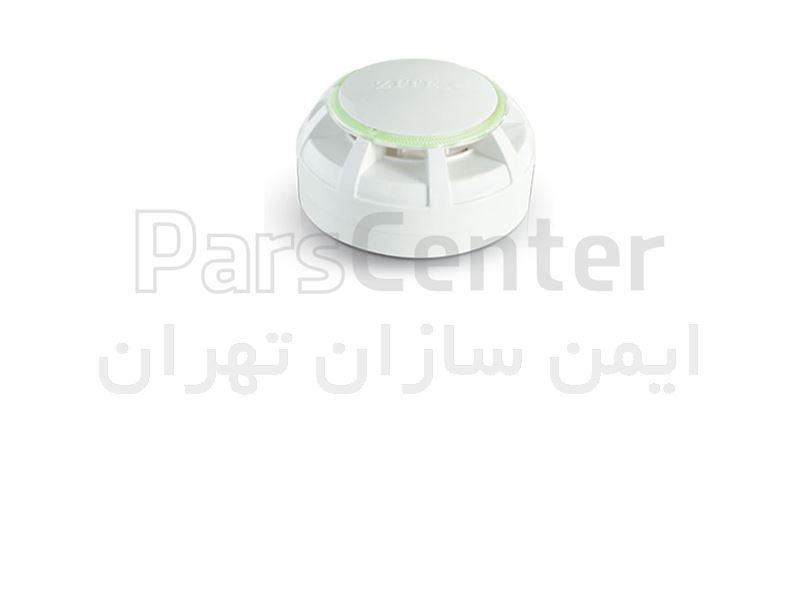 دتکتور حرارتی Zitex مدل ZI-H 720