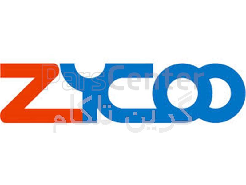 خرید تجهیزات ویپ زایکو (Zycoo) از شرکت پیشگامان ارتباط سبز