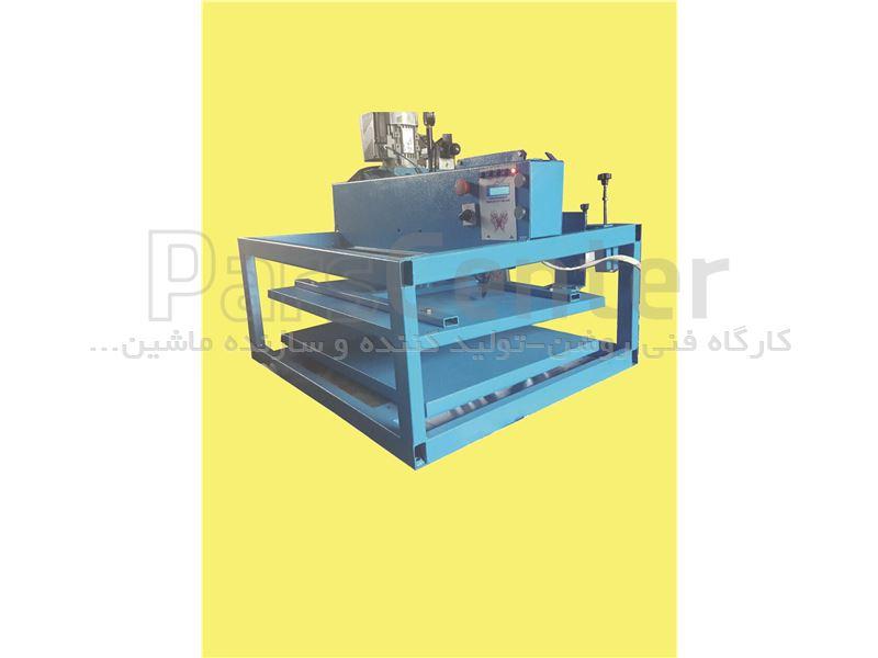 دستگاه چاپ کیسه برنج پنوماتیک09118117400