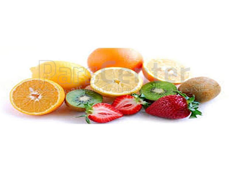 اسانس چند میوه آرایشی بهداشتی (پشن فروت)