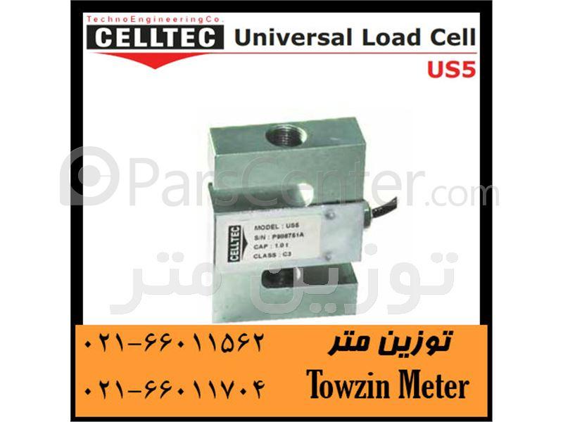 لودسل سل تک CELLTEC US5