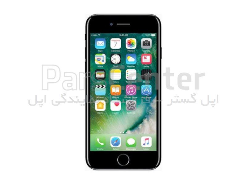 موبایل آیفون 7 اپل 128 گیگابایت Apple iPhone 7 128GB