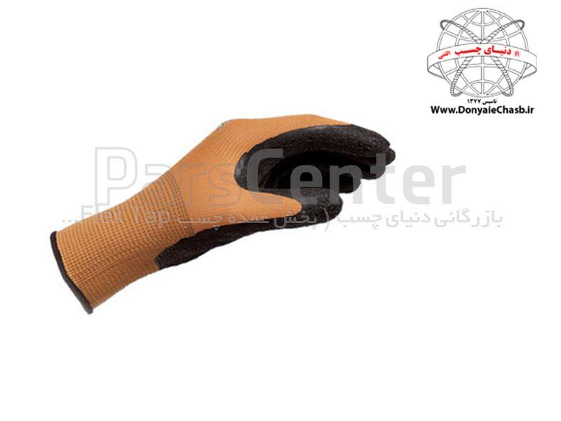 دستکش مکانیک وورث Wurth Mechanics' Glove آلمان
