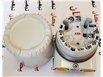 فروش و تامین ترانسمیتر دما ای بی بی ABB Field-mount Temperature Transmitter TTF300