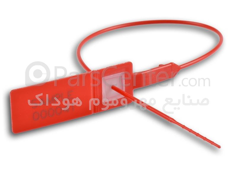 پلمپ پلاستیکی مدل414