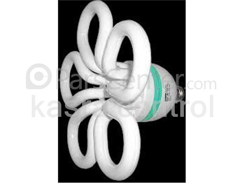 قیمت  کم مصرف برای لوستر chin - محصولات لامپ کم مصرف در پارس سنتر