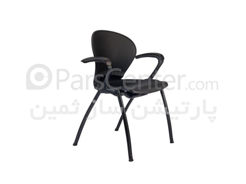 صندلی چهارپایه نیلپر مدل SH315K