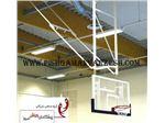 بسکتبال سقفی