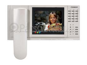 آیفون تصویری CAMAX , COMMAX