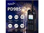 بیسیم دستی هایترا DMR Hytera PD985G