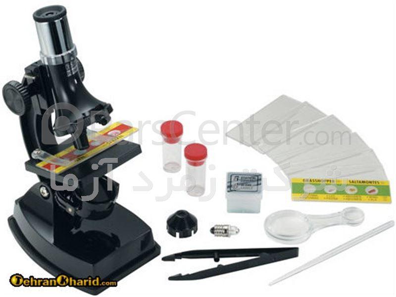 میکروسکوپ میکروسکوپ دانش اموزی دماسنج رطوبت سنج جی پی اس متر لیزری کمپاس برانتون چکش زمین شناسی استریسکوپ دوربین نقشه برداری قبله نمامولاز انسان